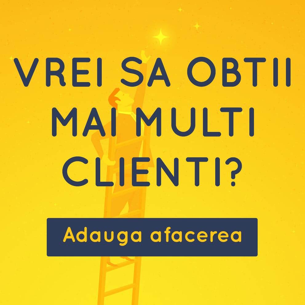 Promovare afaceri online