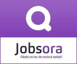 Locuri de munca in Balotesti