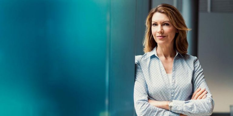 Femeile antreprenor tot mai prezente in mediul de business din Romania
