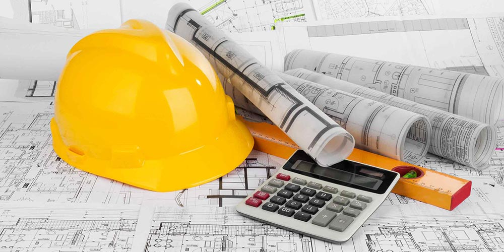 Rolul pe care il indeplinesc devizele in proiectele de constructii