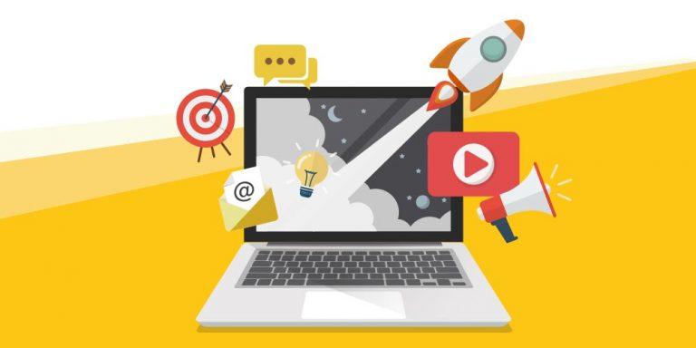Bartera – pachete de promovare online pentru afacerea ta