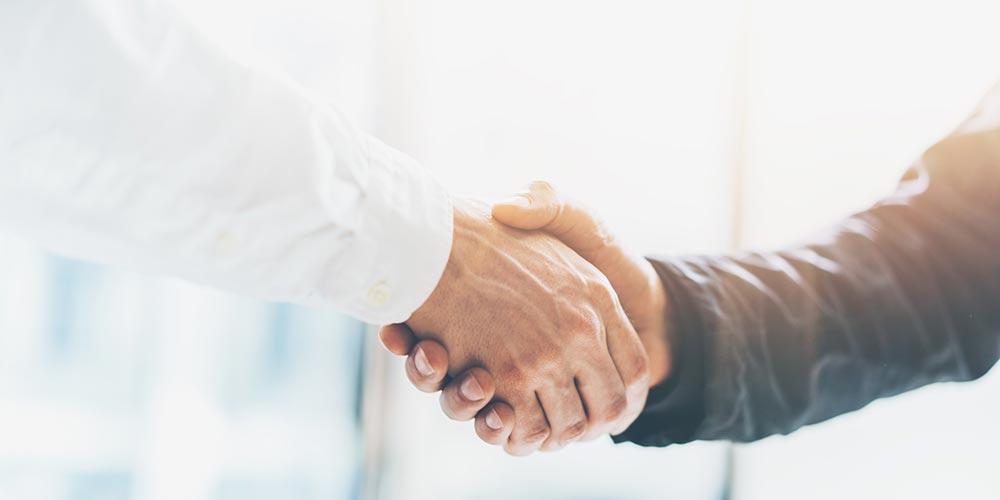 Antreprenoriatul de dupa Covid – cum sa nu ne mai strangem mainile