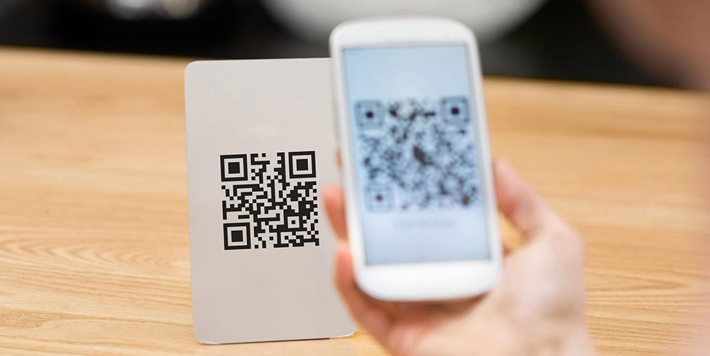 Meniu digital gratuit pentru cei din domeniul HORECA