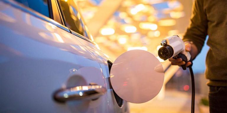 Principalele argumente care recomanda o masina electrica