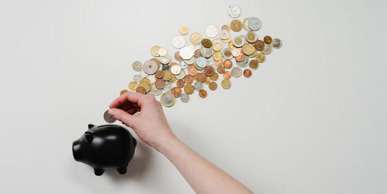 Cum sa economisesti bani – sfaturi pentru a economisi bani