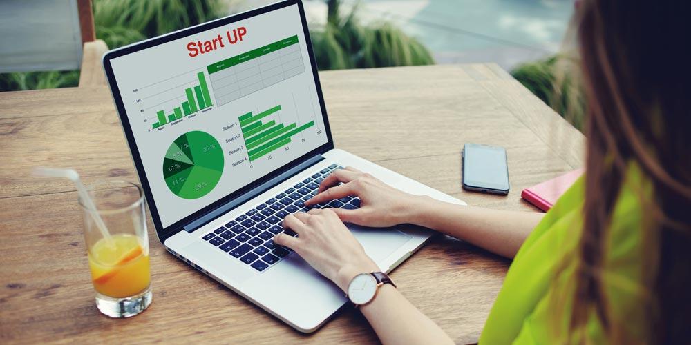 Bucharest Start-Up City 2019: Obtine pana la 50.000 de euro pentru dezvoltarea afacerii tale