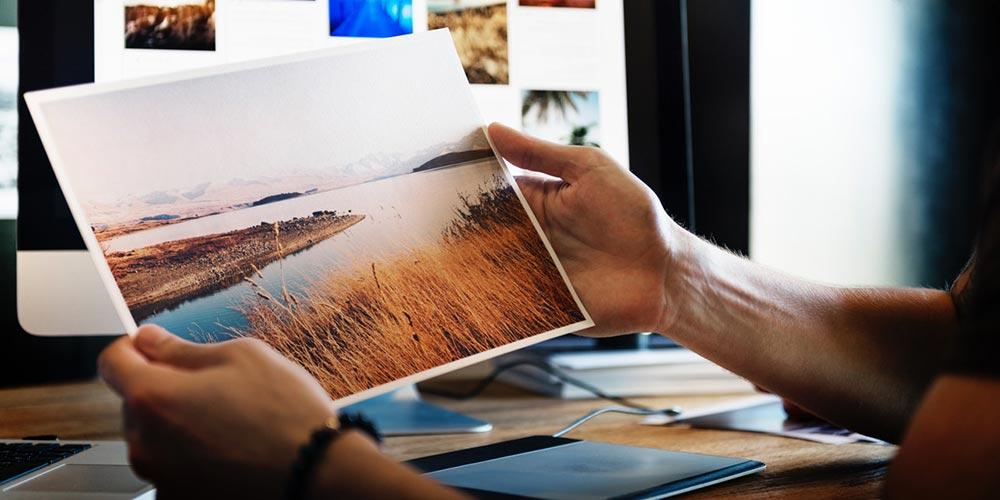 Cum sa optimizam imaginile pentru web: ghid pas cu pas