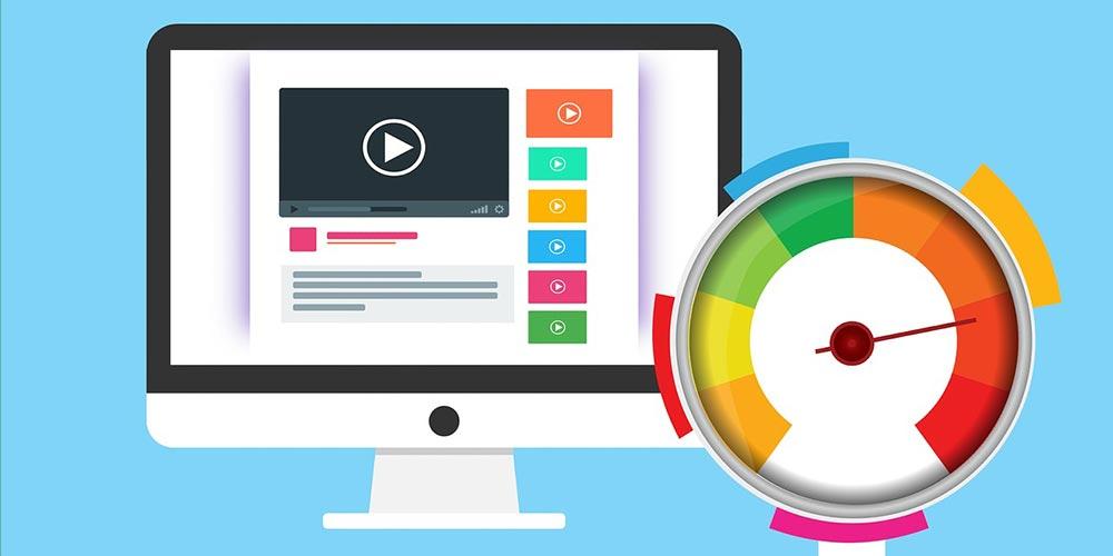 Cum sa cresti viteza de incarcare a site-ului tau: un ghid practic