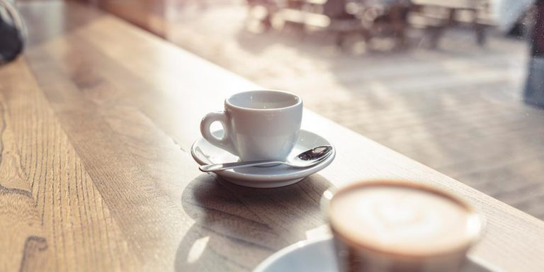 Idee de afacere – deschiderea unei cafenele