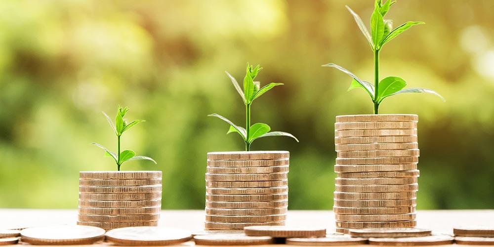 Finantare pentru IMM-uri. Programul Start Up Nation editia a II-a