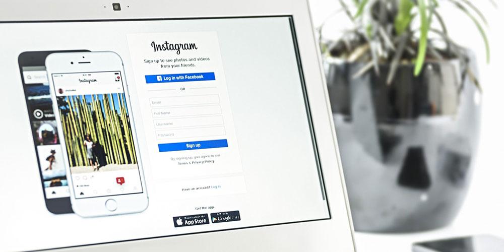 Totul despre Instagram Stories: ce sunt, cum le folosesti si cum te ajuta la promovarea afacerii tale