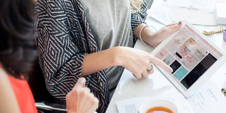 Metode de promovare online orientate catre utilizator. Cum sa ajungi mai eficient la potentiali clienti