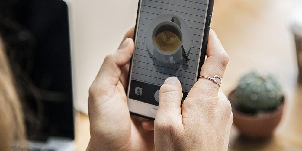 Promovare social media: cum sa faci postari incrucisate intre Facebook si Instagram