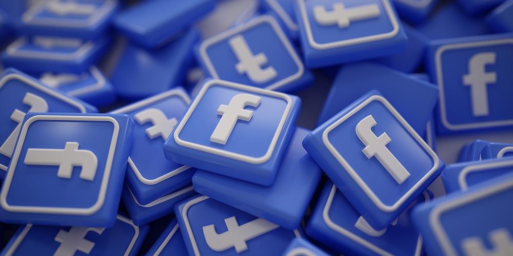 Strategii organice de promovare Facebook. Cum sa folosesti Facebook Marketing pentru o mica afacere